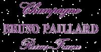 Logo-Bruno-Paillard